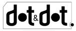 Dot & Dot Travel